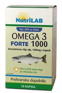 omega3_forte_1000_30kap_pharma