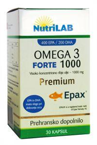 omega_3_PREMIUM