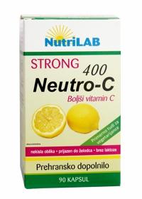 Neutro-C