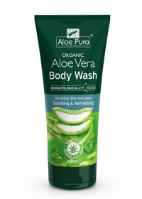 AloePura_Body_Wash