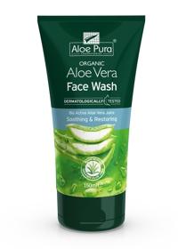AloePura_Face_Wash_Tube