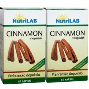 Cinnamon_1+1_gratis
