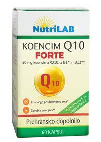 Pharma_Koencim_Q10_FORTE_60kap