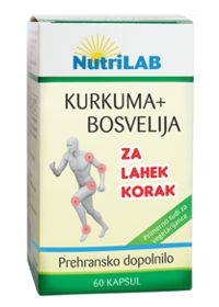 Pharma_Kurkuma_Bosvelija_60kap