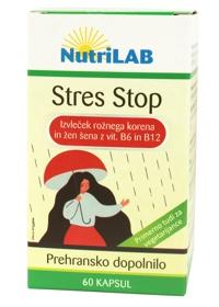 Pharma_StresStop_60kap