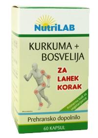 kurkuma_bosvelija_skatla
